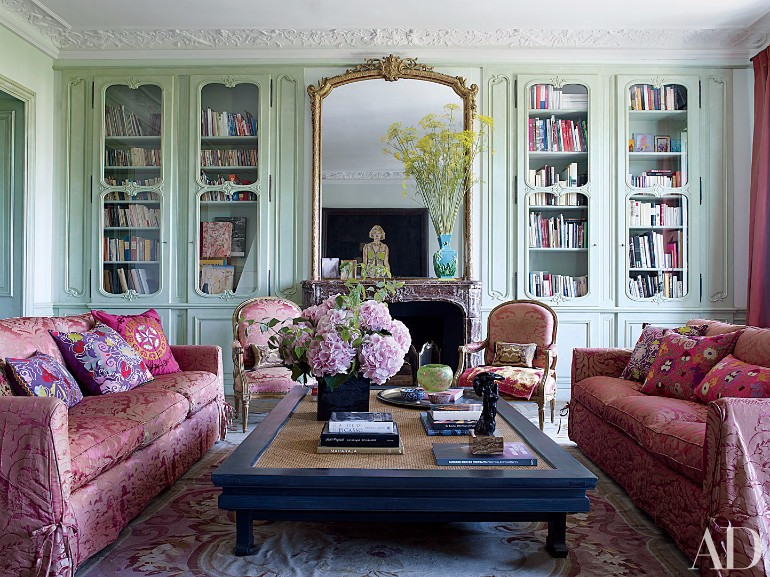 Why Parisian Living Rooms Are the Most Luxurious (11) parisian living room Why Parisian Living Rooms Are the Most Luxurious Why Parisian Living Rooms Are the Most Luxurious 8