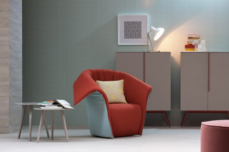 Living Room Color Trends That Will Take Over This Spring (1) color trends Living Room Color Trends That Will Take Over This Spring Living Room Color Trends That Will Take Over This Spring 1