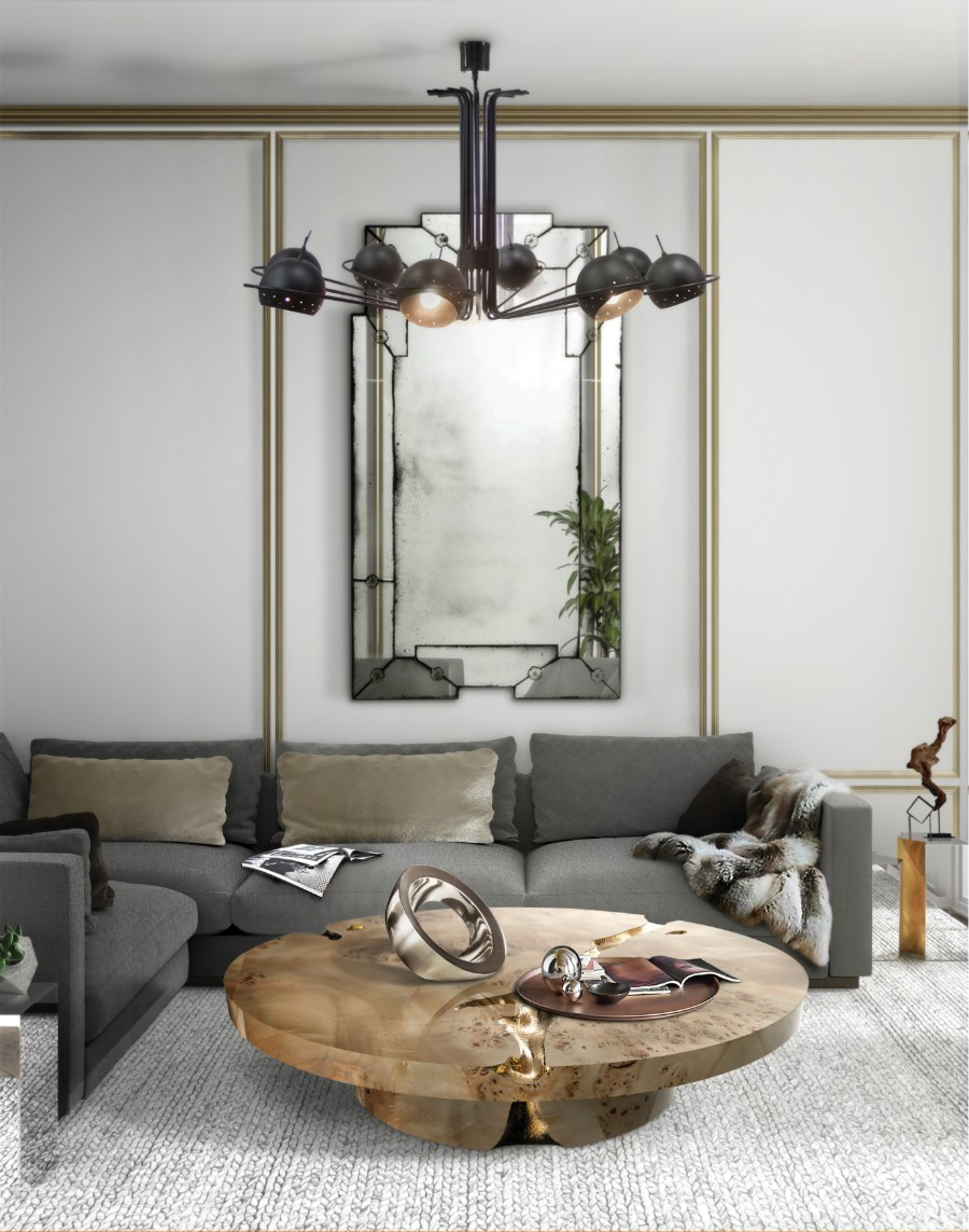 Living Room Ideas Lighting Designs to Elevate Your Spring Decor (1) living room ideas Living Room Ideas: Lighting Designs to Elevate Your Spring Decor Living Room Ideas Lighting Designs to Elevate Your Spring Decor 2