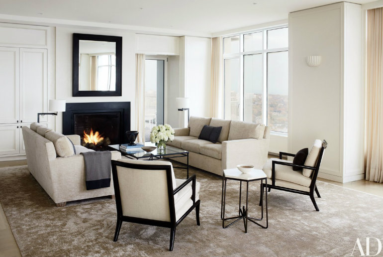Living Room Inspiration Milwaukee Residence with Sparkling Views living room inspiration Living Room Inspiration: Milwaukee Residence with Sparkling Views Living Room Inspiration Milwaukee Residence with Sparkling Views 3