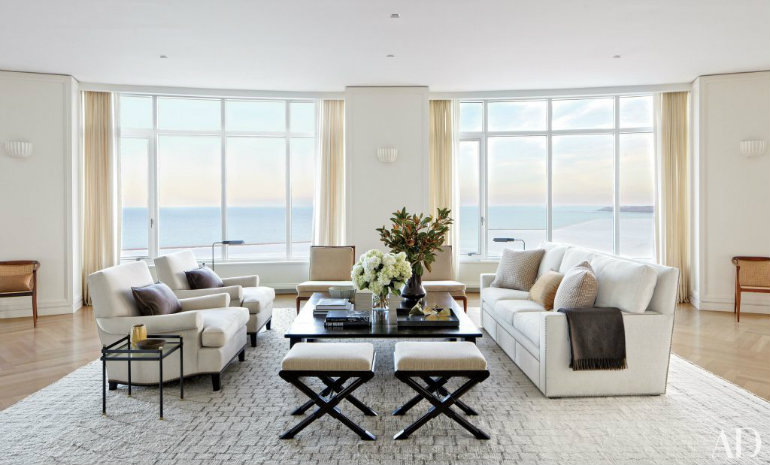 Living Room Inspiration Milwaukee Residence with Sparkling Views living room inspiration Living Room Inspiration: Milwaukee Residence with Sparkling Views Living Room Inspiration Milwaukee Residence with Sparkling Views