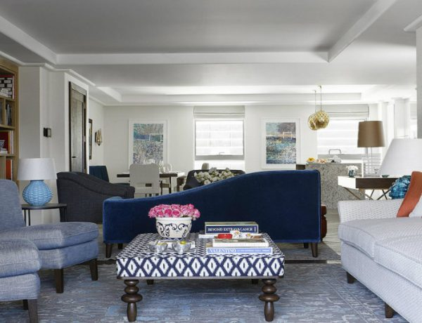 Living room ideas living room ideas for Living room june jordan