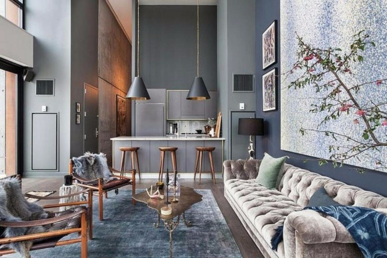 10 Mid-Century Modern Living Rooms modern living rooms 10 Mid-Century Modern Living Rooms 10 Mid Century Modern Living Rooms 12 2