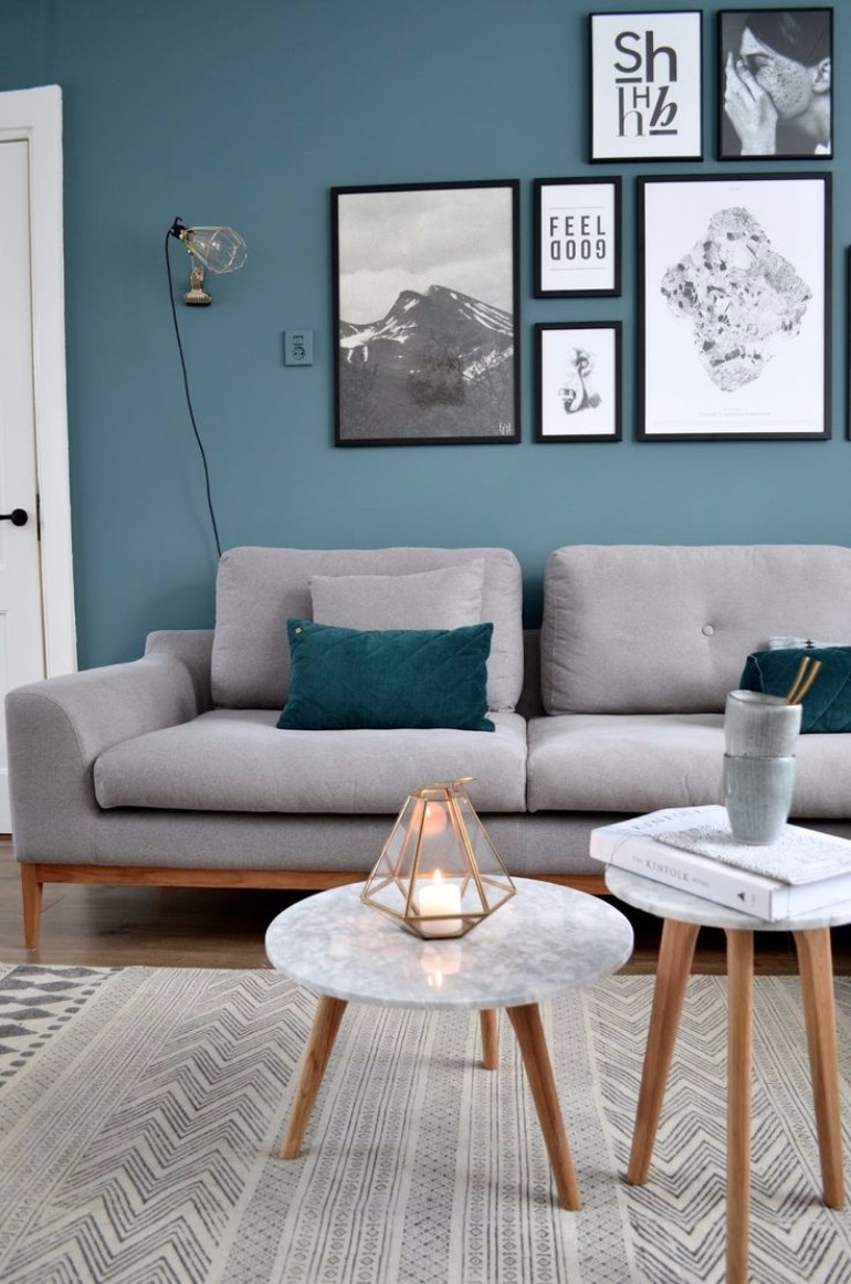10 Reason Why Blue Is The Best Color For Decorating Your Living Room living room 10 Reasons Why Blue Is The Best Color For Decorating Your Living Room 10 Reason Why Blue Is The Best Color For Decorating Your Living Room