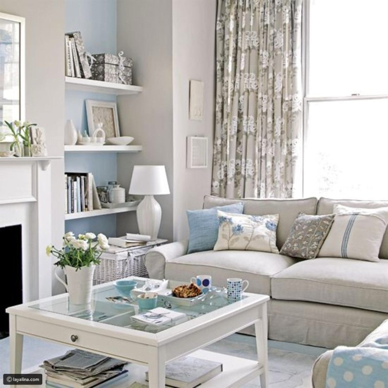 10 Reason Why Blue Is The Best Color For Decorating Your  living room 10 Reasons Why Blue Is The Best Color For Decorating Your Living Room 10 Reason Why Blue Is The Best Color For Decorating Your Living Room11