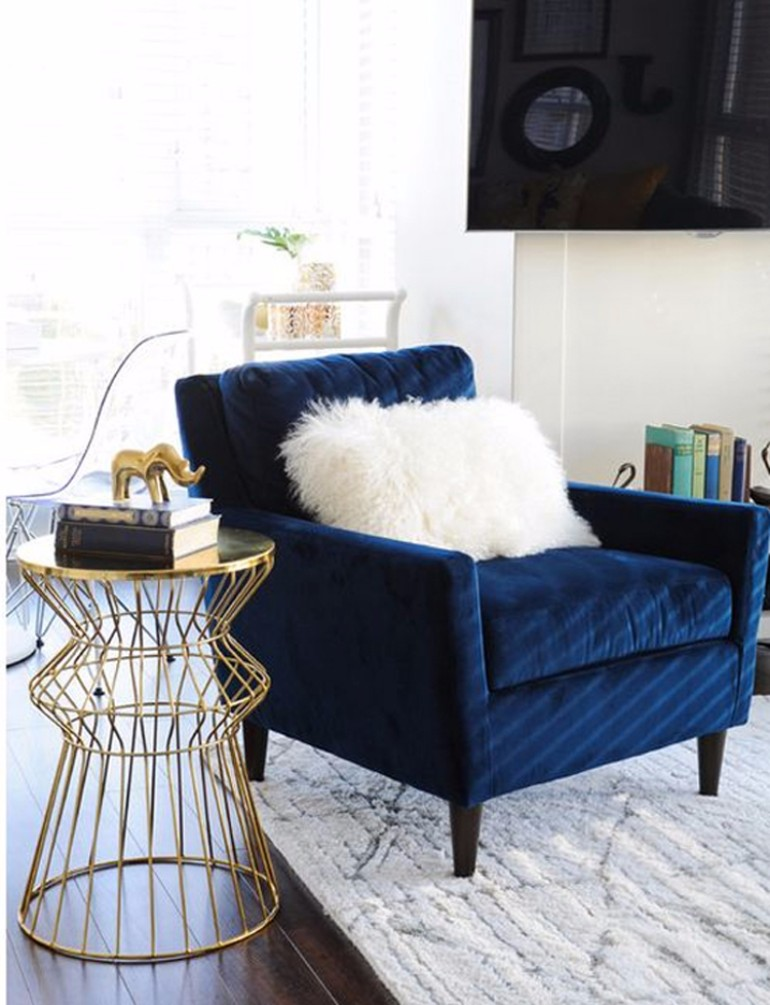 10 Reason Why Blue Is The Best Color For Decorating Your  living room 10 Reasons Why Blue Is The Best Color For Decorating Your Living Room 10 Reason Why Blue Is The Best Color For Decorating Your Living Room2