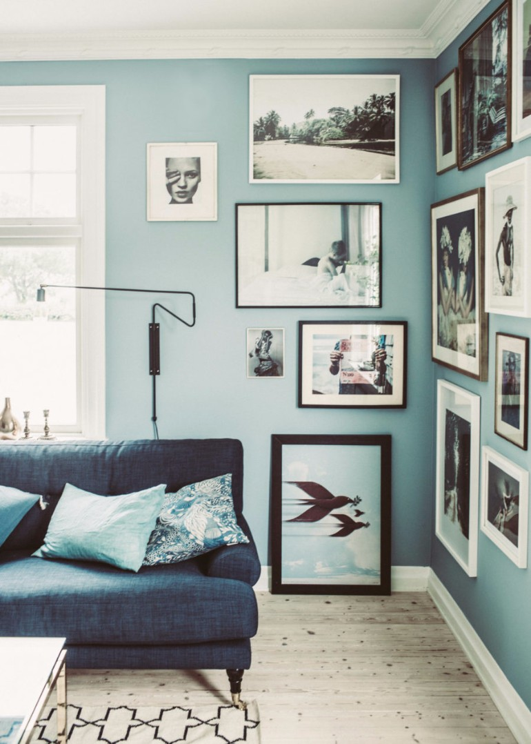 10 Reason Why Blue Is The Best Color For Decorating Your  living room 10 Reasons Why Blue Is The Best Color For Decorating Your Living Room 10 Reason Why Blue Is The Best Color For Decorating Your Living Room3