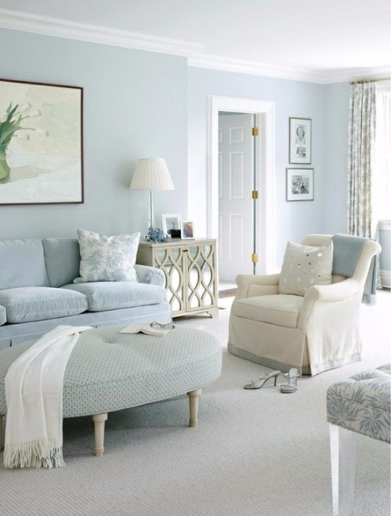 10 Reason Why Blue Is The Best Color For Decorating Your  living room 10 Reasons Why Blue Is The Best Color For Decorating Your Living Room 10 Reason Why Blue Is The Best Color For Decorating Your Living Room5