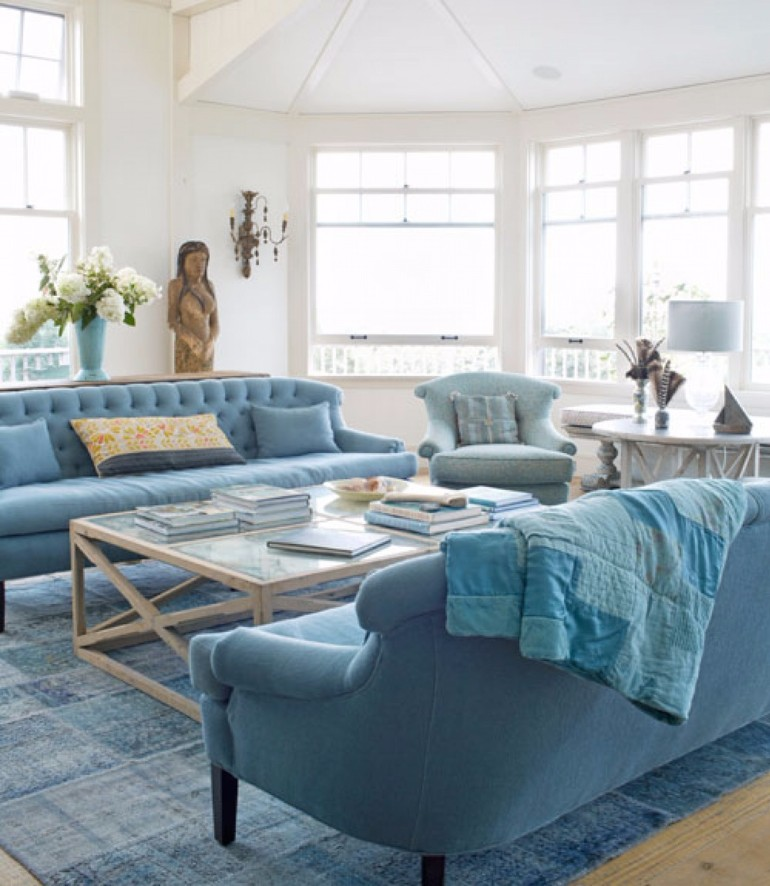 10 Reason Why Blue Is The Best Color For Decorating Your living room 10 Reasons Why Blue Is The Best Color For Decorating Your Living Room 10 Reason Why Blue Is The Best Color For Decorating Your Living Room8