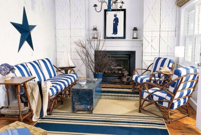 10 Reason Why Blue Is The Best Color For Decorating Your Living Room living room 10 Reasons Why Blue Is The Best Color For Decorating Your Living Room 10 Reason Why Blue Is The Best Color For Decorating Your Living Room9
