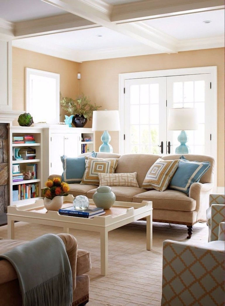 7 REFRESHING LIVING ROOM COLOR IDEAS FOR A NOT-SO-BORING SPACE refreshing living room 7 Refreshing Living Room Color Ideas For A Not-So-Boring Space 7 REFRESHING LIVING ROOM COLOR IDEAS FOR A NOT SO BORING SPACE4