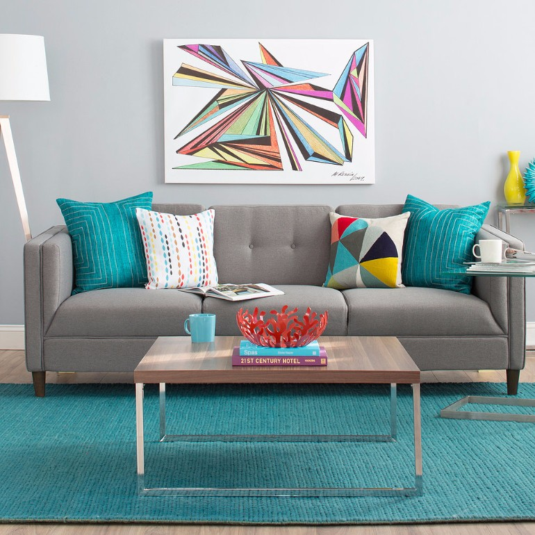 7 REFRESHING LIVING ROOM COLOR IDEAS FOR A NOT-SO-BORING SPACE refreshing living room 7 Refreshing Living Room Color Ideas For A Not-So-Boring Space 7 REFRESHING LIVING ROOM COLOR IDEAS FOR A NOT SO BORING SPACE6