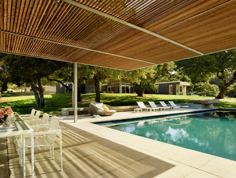 California Country Home Features An Outdoor Living Room outdoor living room California Country Home Features An Outdoor Living Room California Country Home Features An Outdoor Living Room 2