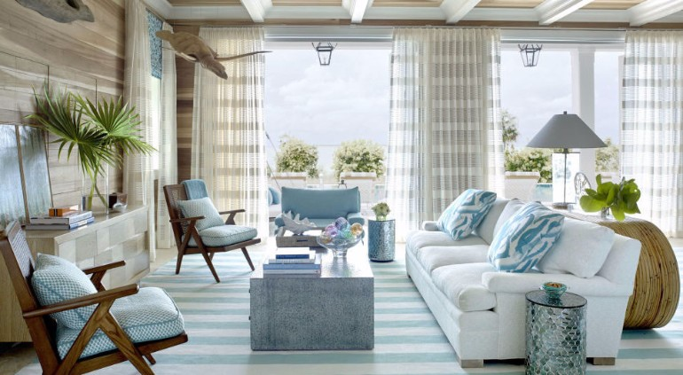 Fall In Love With These Living Room Decorating Ideas living room decorating ideas Fall In Love With These Living Room Decorating Ideas Fall In Love With These Living Room Decorating Ideas2 2