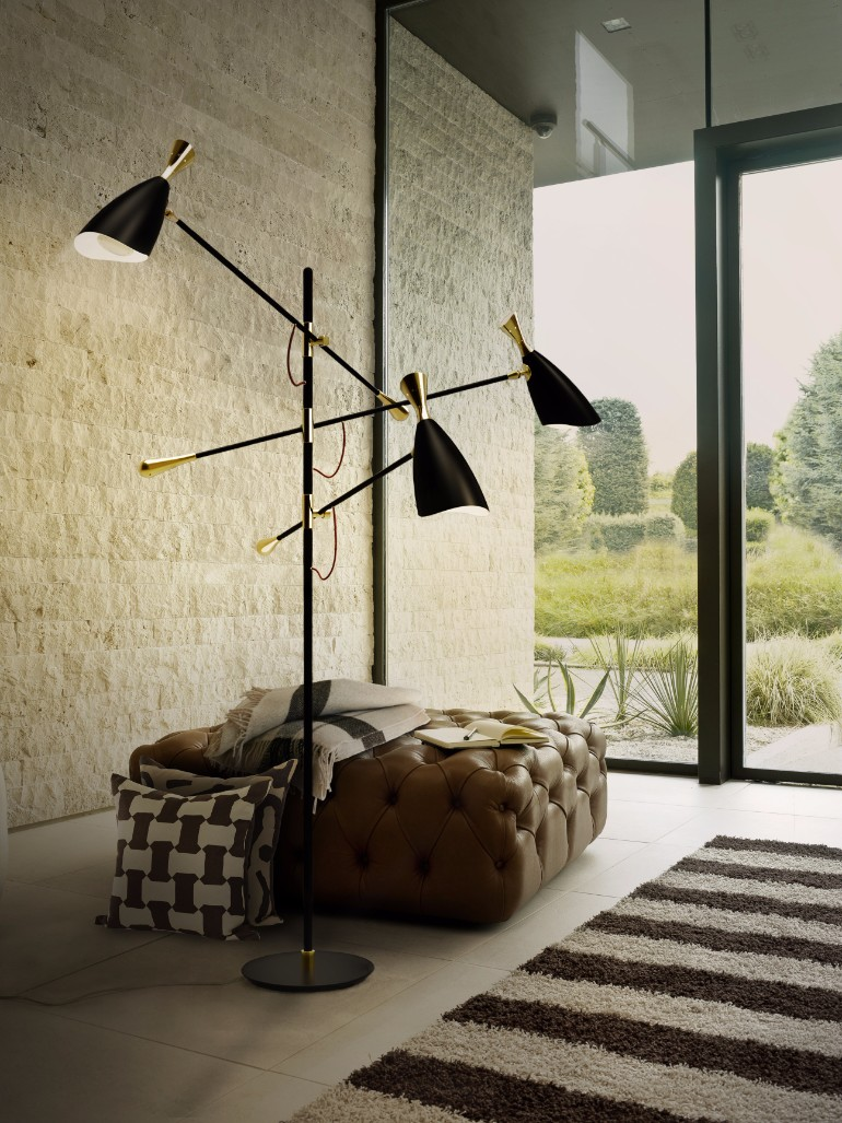 Fall In Love With These  living room decorating ideas Fall In Love With These Living Room Decorating Ideas Fall In Love With These Living Room Decorating Ideas5 2