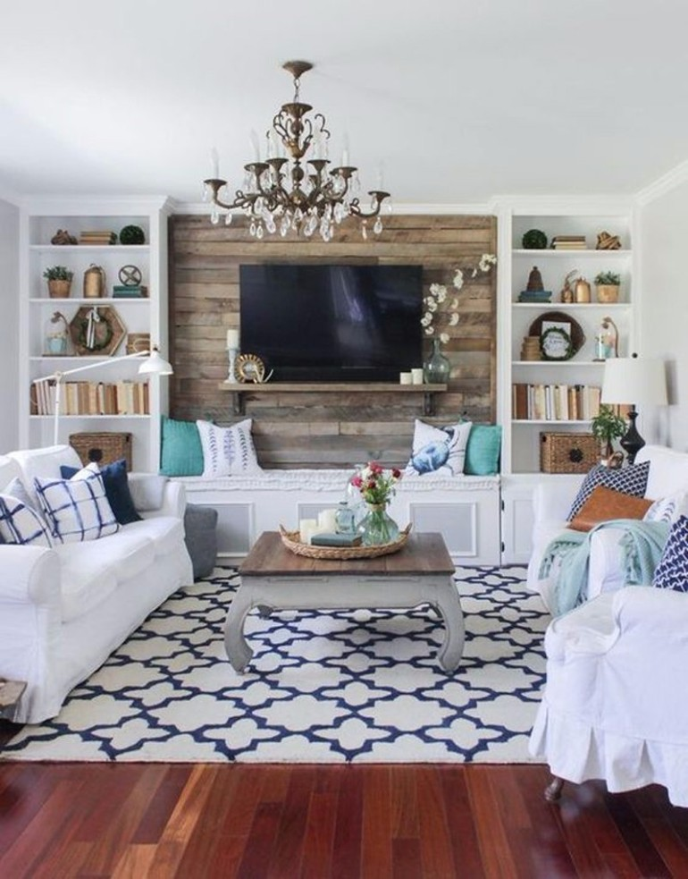 Fall In Love With These  living room decorating ideas Fall In Love With These Living Room Decorating Ideas Fall In Love With These Living Room Decorating Ideas7 2