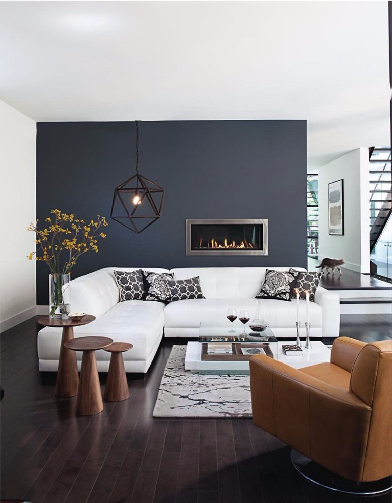 Fall In Love With These Living Room Decorating Ideas living room decorating ideas Fall In Love With These Living Room Decorating Ideas Fall In Love With These Living Room Decorating Ideas8 2