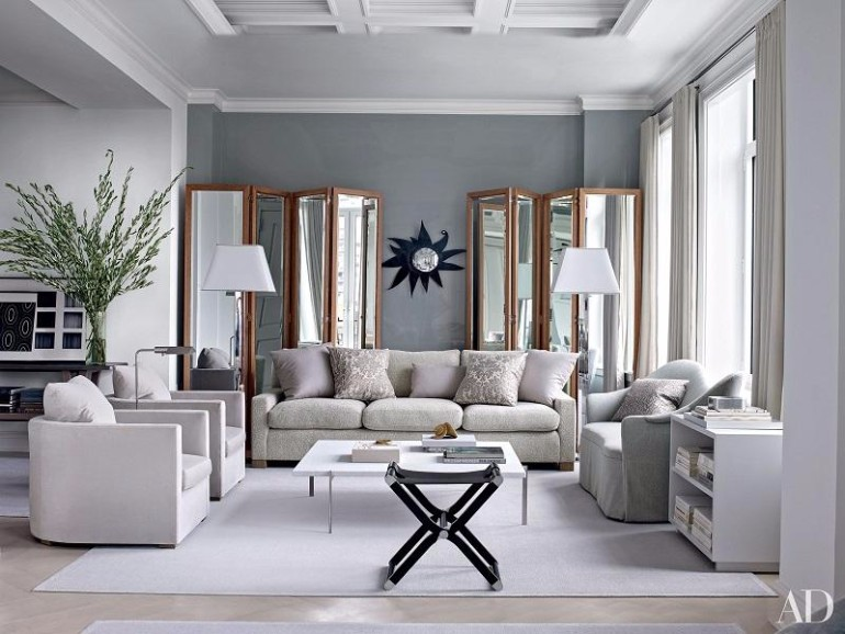 Inspiring Gray living room ideas Inspiring Gray Living Room Ideas Inspiring Gray Living Room Ideas