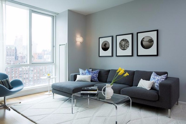 Inspiring Gray living room ideas Inspiring Gray Living Room Ideas Inspiring Gray Living Room Ideas10
