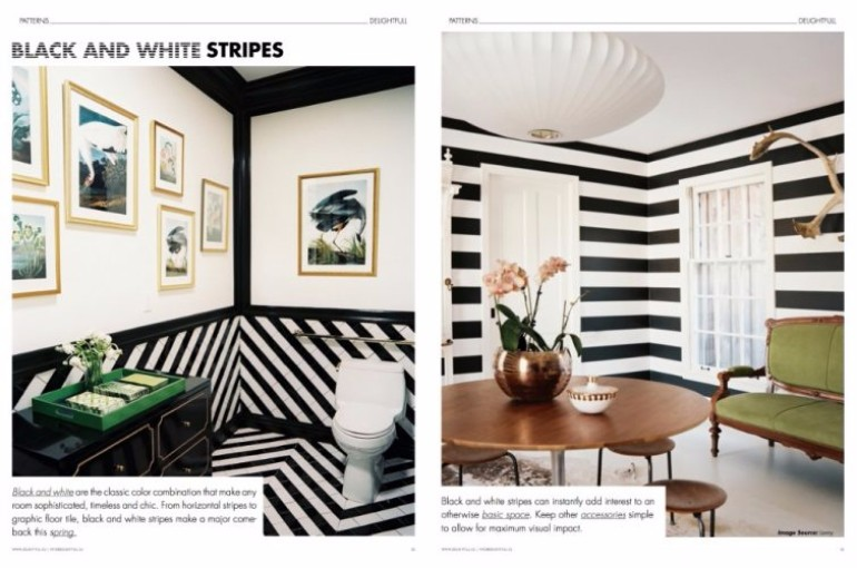 'INTERIOR DESIGN TRENDS: SPRING 2017', THE EBOOK YOU CAN'T MISS! interior design trends 'Interior Design Trends: Spring 2017', The Ebook You Can't Miss Interior Design Trends Spring 2017 The eBook You Cant Miss 6