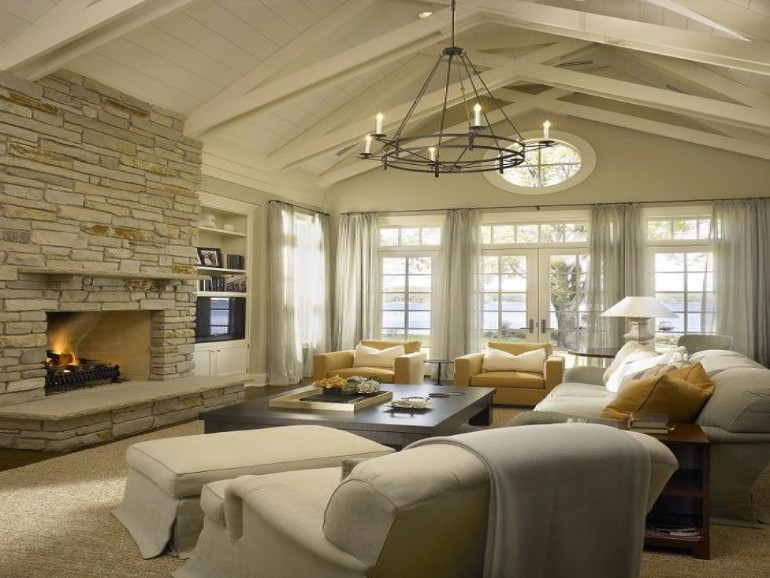 With Cozy Fireplaces living room Living Rooms With Cozy Fireplaces Living Rooms With Cozy Fireplaces2