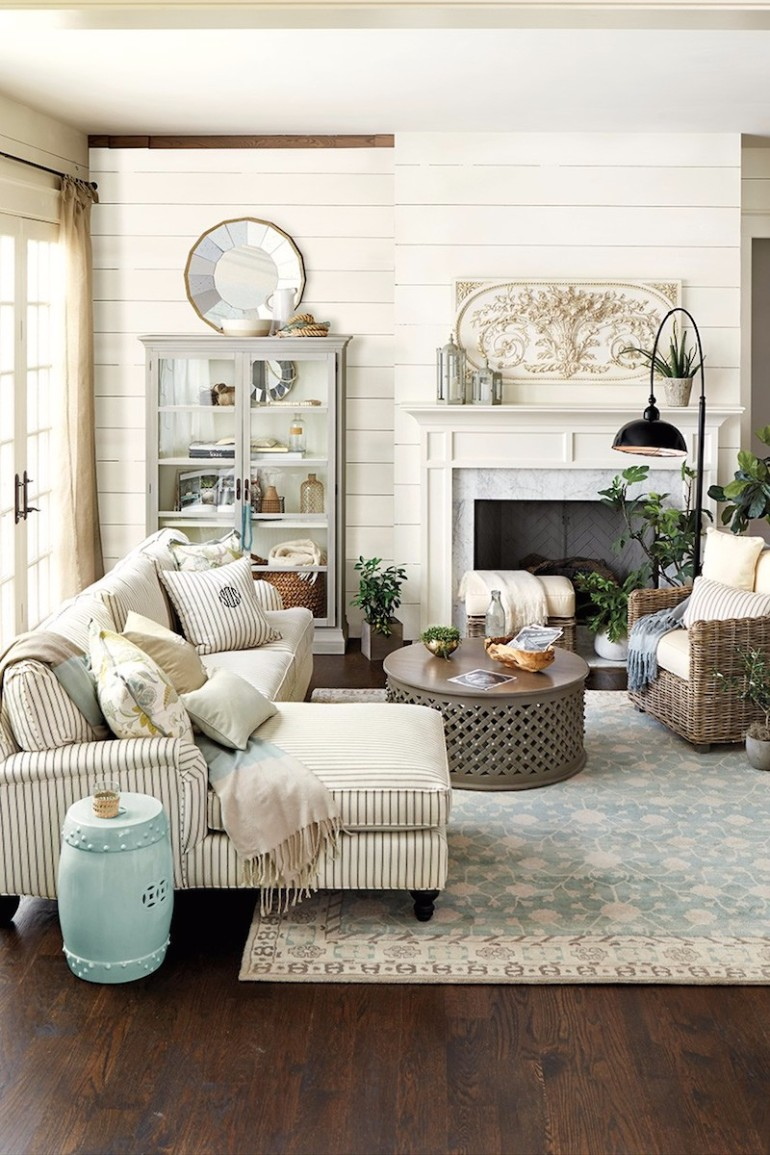 With Cozy Fireplaces living room Living Rooms With Cozy Fireplaces Living Rooms With Cozy Fireplaces3