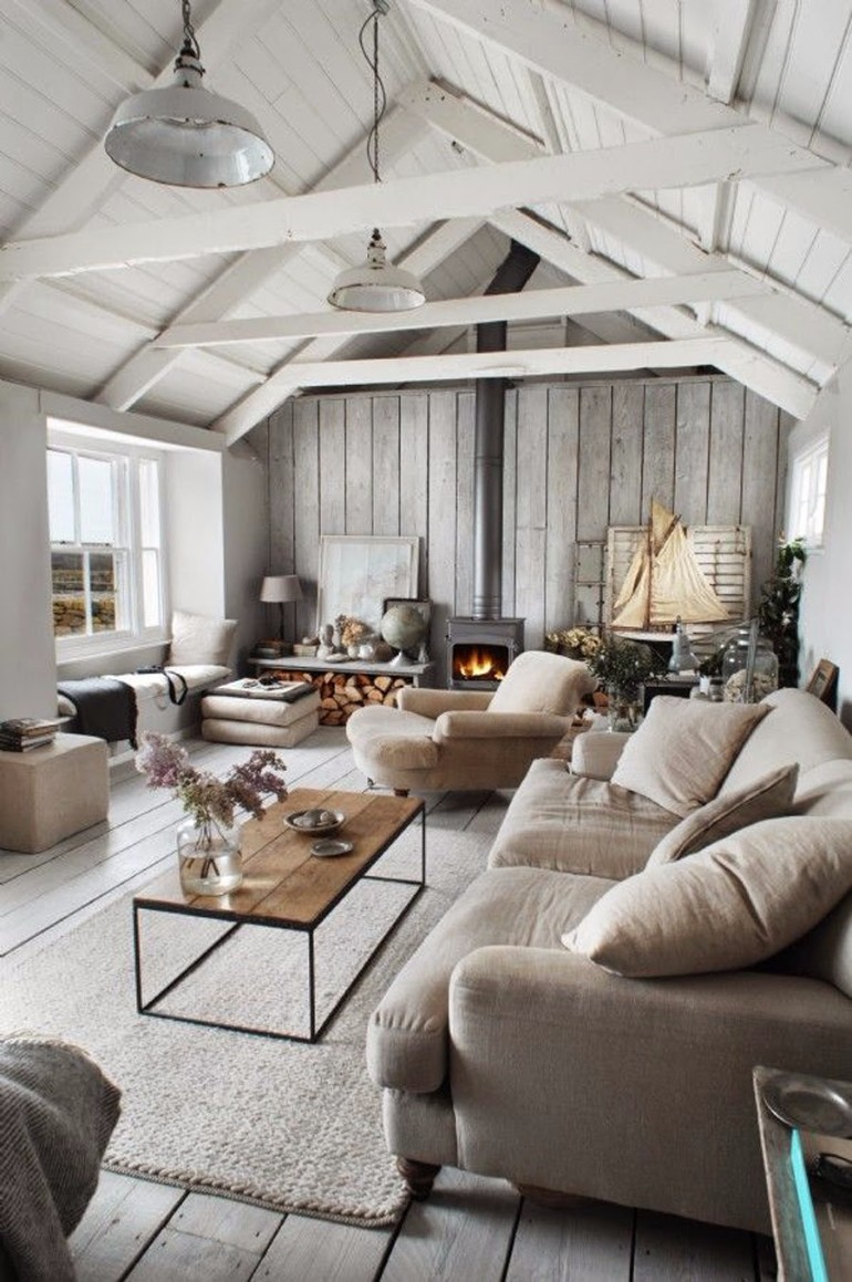 With Cozy Fireplaces living room Living Rooms With Cozy Fireplaces Living Rooms With Cozy Fireplaces7