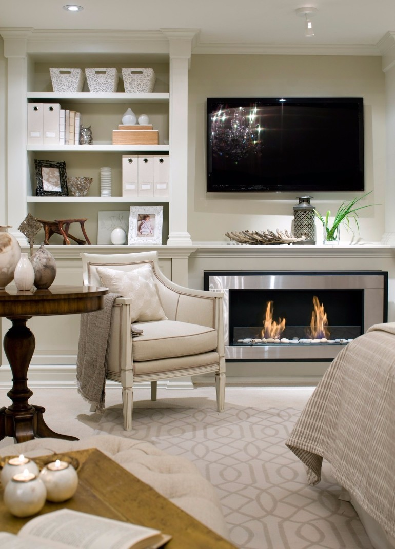 Living Rooms With Cozy Fireplaces living room Living Rooms With Cozy Fireplaces Living Rooms With Cozy Fireplaces8