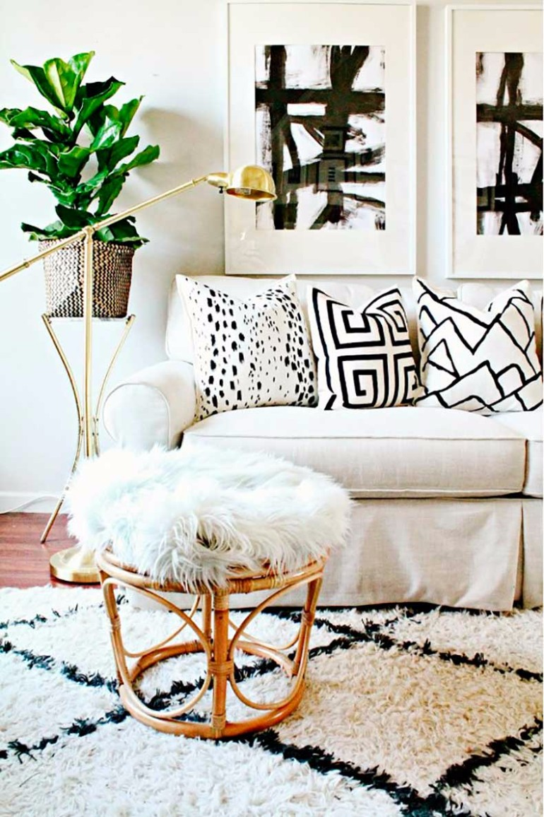STUNNING WAYS TO REDECORATE YOUR  living room Stunning Ways To Redecorate Your Living Room STUNNING WAYS TO REDECORATE YOUR LIVING ROOM2