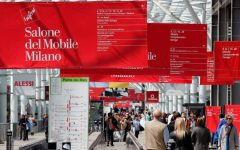 Save The Date Salone Del Mobile Is Coming! (6)