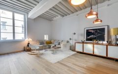 Small-Living-Room-Ideas-To-Use-In-Your-Modern-Home