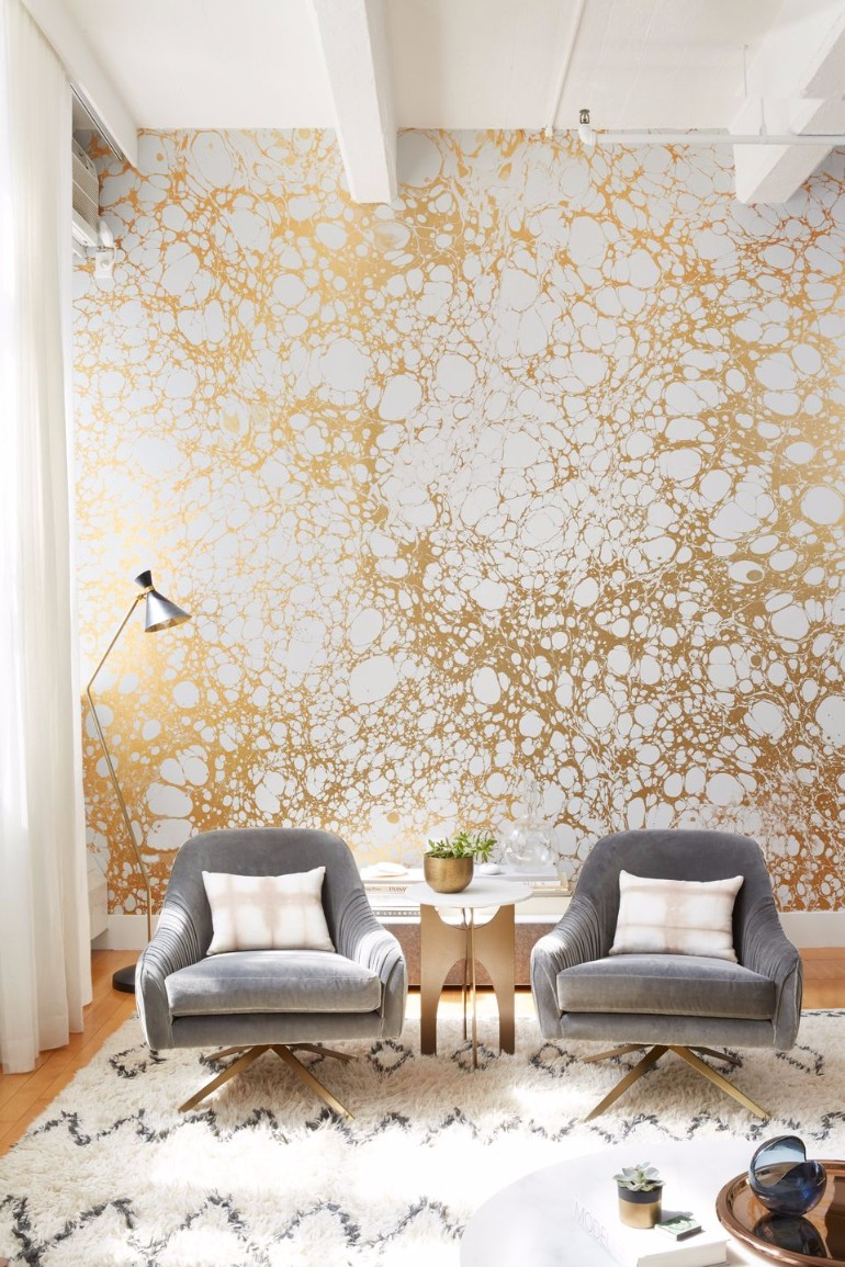 Wallpaper design ideas for your living room wallpaper design Wallpaper Design Ideas For Your Living Room Wallpaper design ideas for your living room12