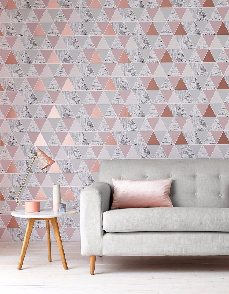 Wallpaper design ideas for your living room wallpaper design Wallpaper Design Ideas For Your Living Room Wallpaper design ideas for your living room6