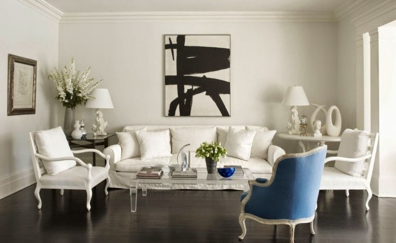 White Living Room Furniture Design Ideas (3) design ideas White Living Room Furniture Design Ideas White Living Room Furniture Design Ideas 3