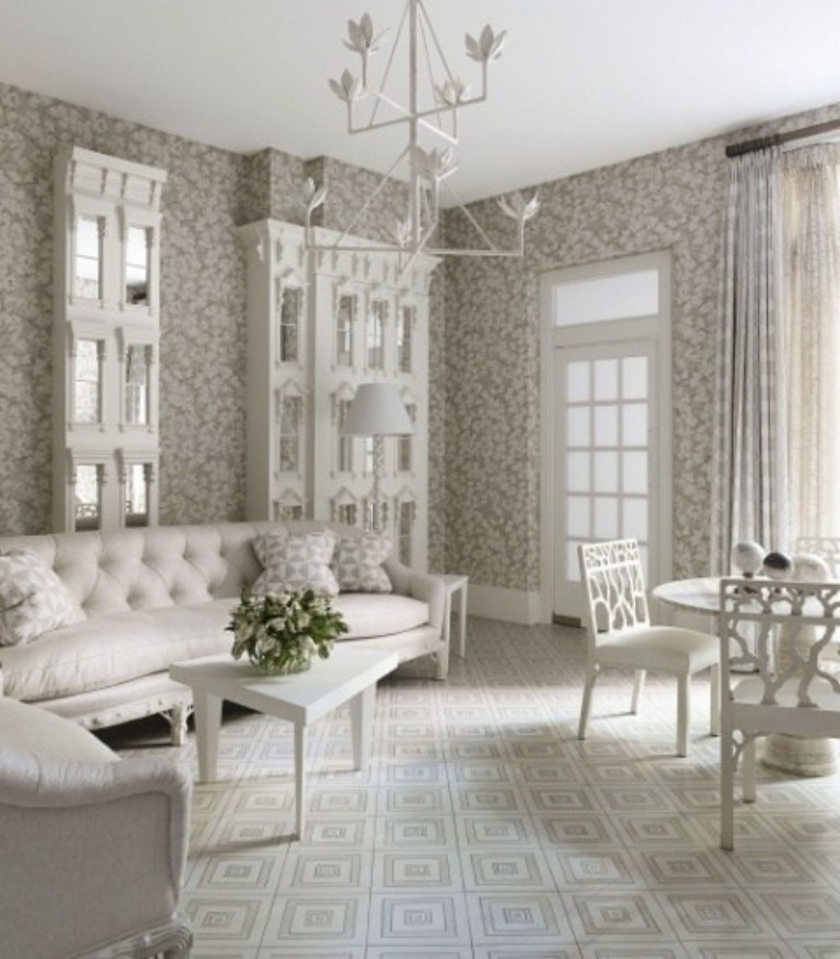 design ideas White Living Room Furniture Design Ideas White Living Room Furniture Design Ideas 6