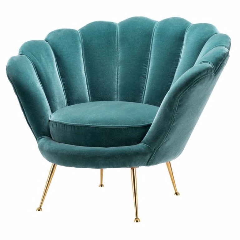 10 Chairs You'll Love living room 10 Living Room Chairs You'll Love 10 Living Room Chairs You   ll Love8