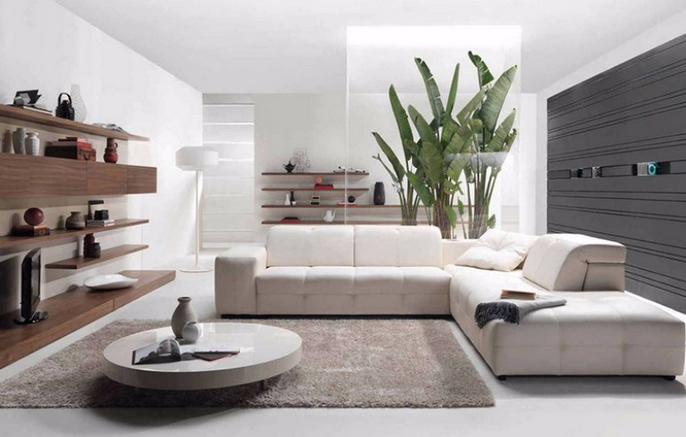 10 Living Rooms Styles That You Will Want for Your Home living rooms styles 10 Living Rooms Styles That You Will Want For Your Home 10 Living Rooms Styles That You Will Want for Your Home5