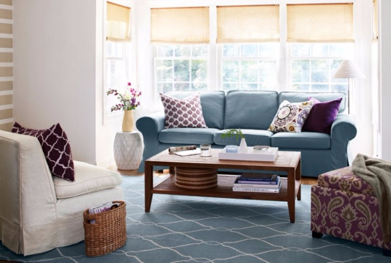 10 Living Rooms Styles That You Will Want for Your Home living rooms styles 10 Living Rooms Styles That You Will Want For Your Home 10 Living Rooms Styles That You Will Want for Your Home6