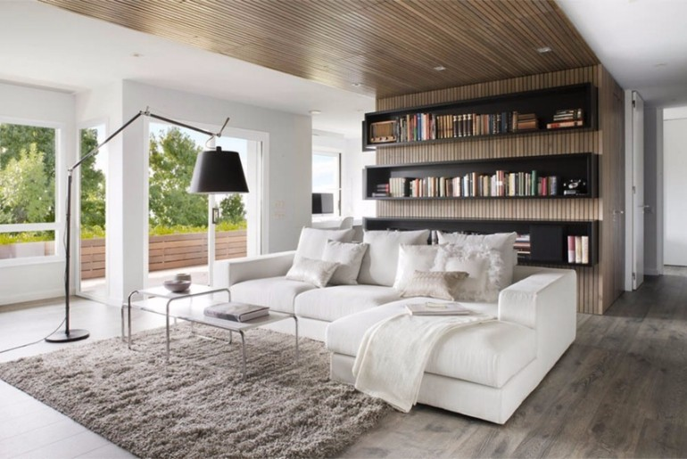 10 Living Rooms Styles That You Will Want for Your Home living rooms styles 10 Living Rooms Styles That You Will Want For Your Home 10 Living Rooms Styles That You Will Want for Your Home7