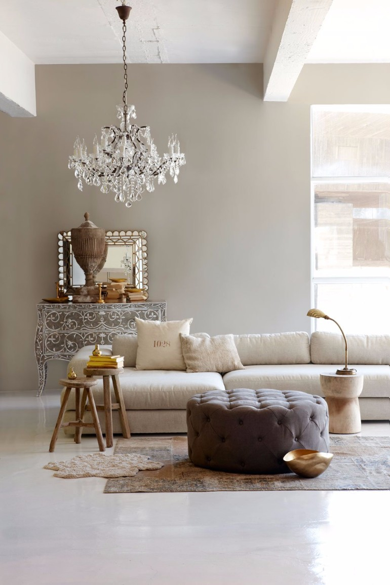 10 Living Rooms Styles That You Will Want for Your Home living rooms styles 10 Living Rooms Styles That You Will Want For Your Home 10 Living Rooms Styles That You Will Want for Your Homenwe2