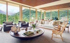 Mid-Century-Modern-Living-Rooms-
