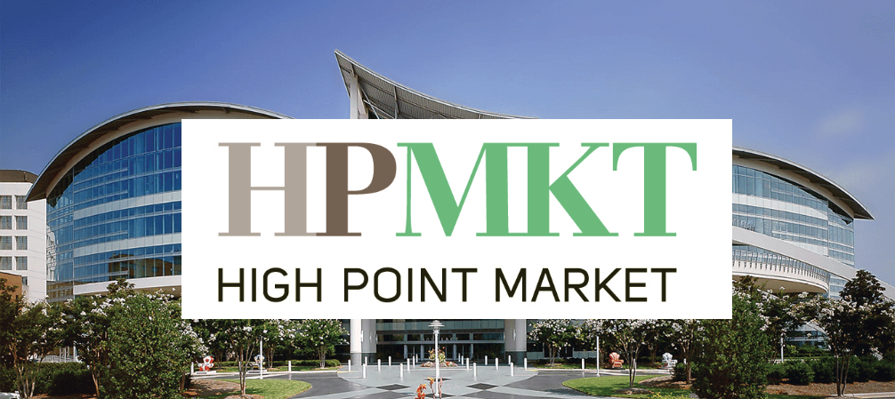 High Point Market Style Spotters And All You Need To Know