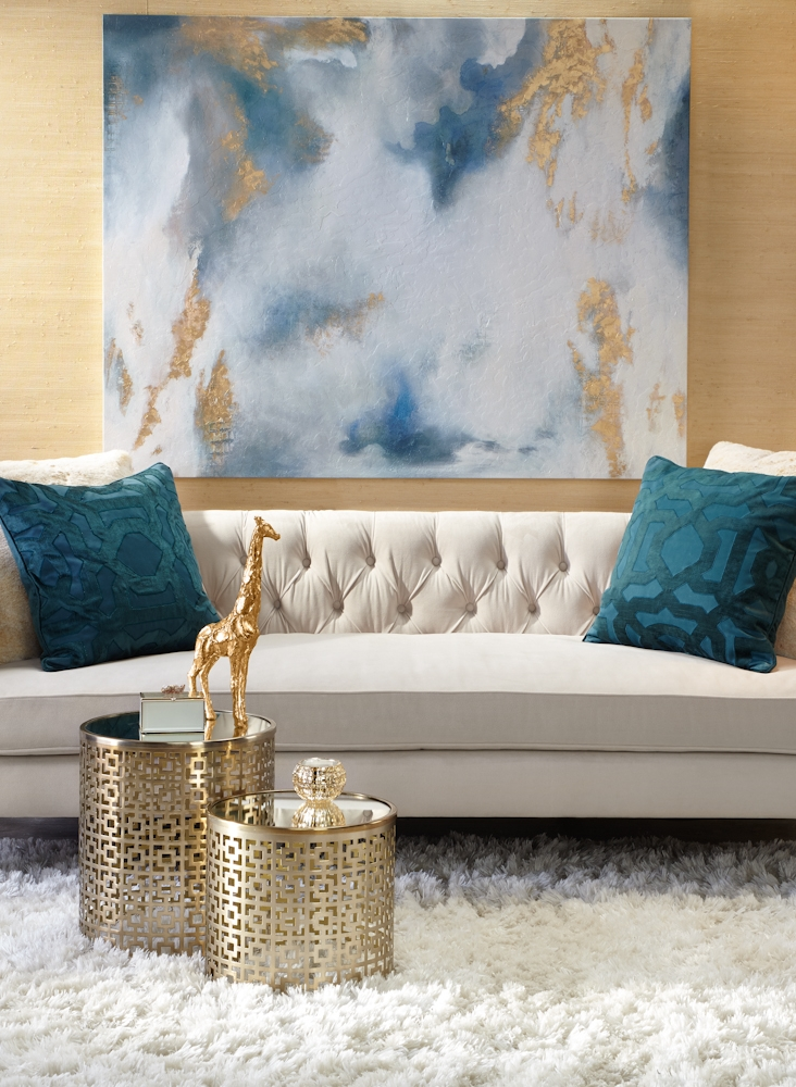 living room Most Chic Decorating Details For Your Living Room Most Chic Decorating Details For Your Living Room5