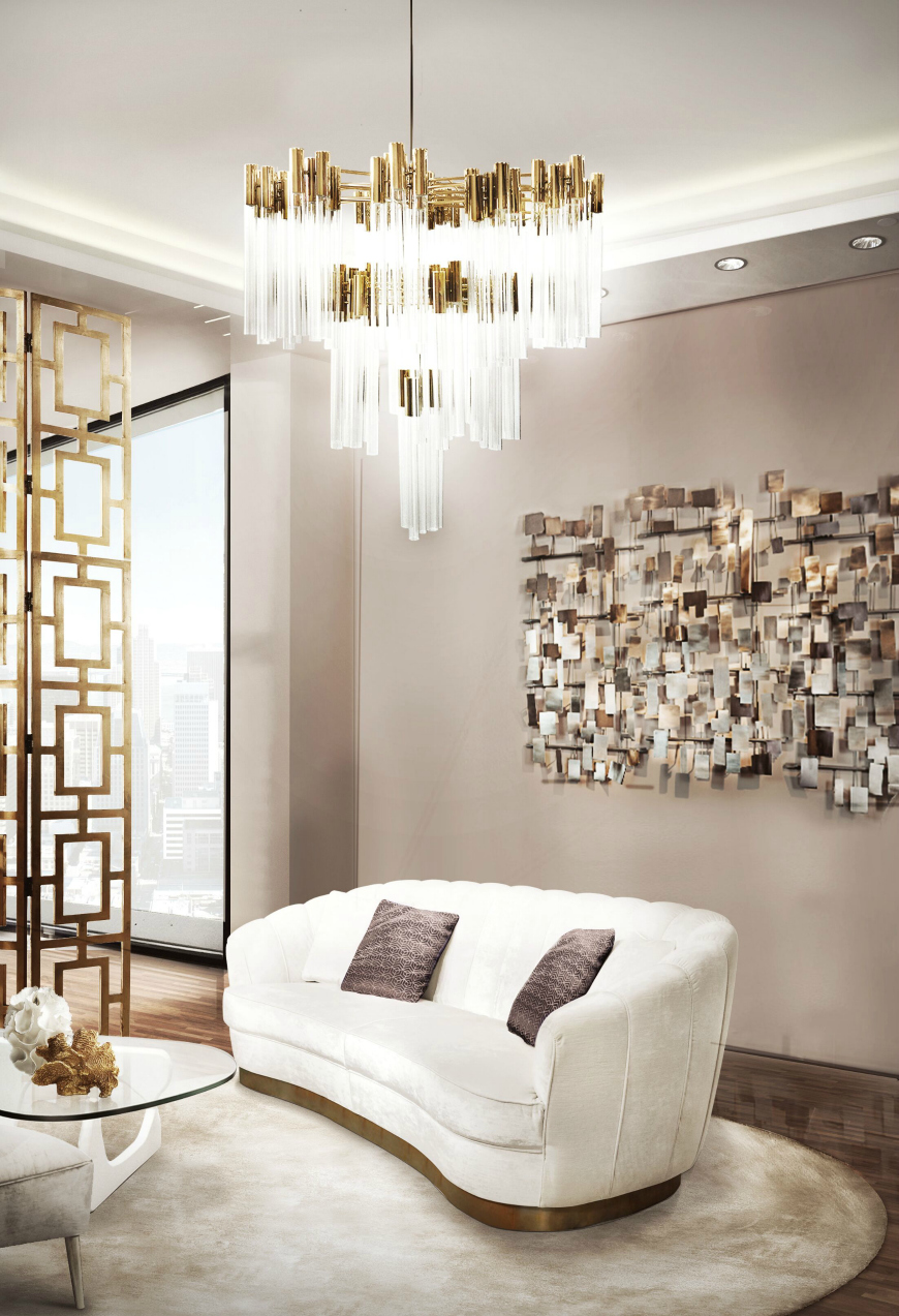 living room Most Chic Decorating Details For Your Living Room Most chic Decorating Details For Your Living Room7