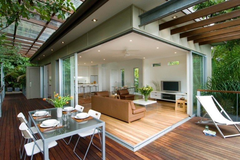 8 Ideas To Get The Most Out Of Your Space outdoor living Outdoor Living: 8 Ideas To Get The Most Out Of Your Space Outdoor Living 8 Ideas To Get The Most Out Of Your Space10