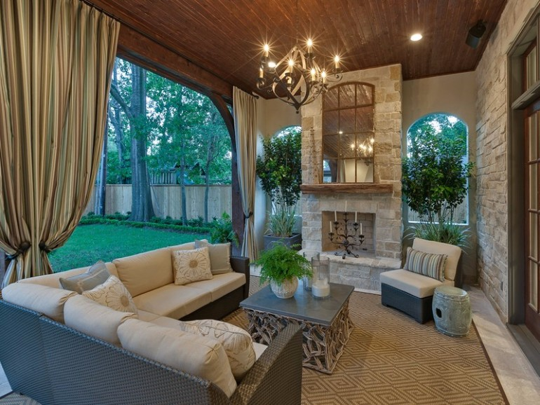 8 Ideas To Get The Most Out Of Your Space outdoor living Outdoor Living: 8 Ideas To Get The Most Out Of Your Space Outdoor Living 8 Ideas To Get The Most Out Of Your Space3