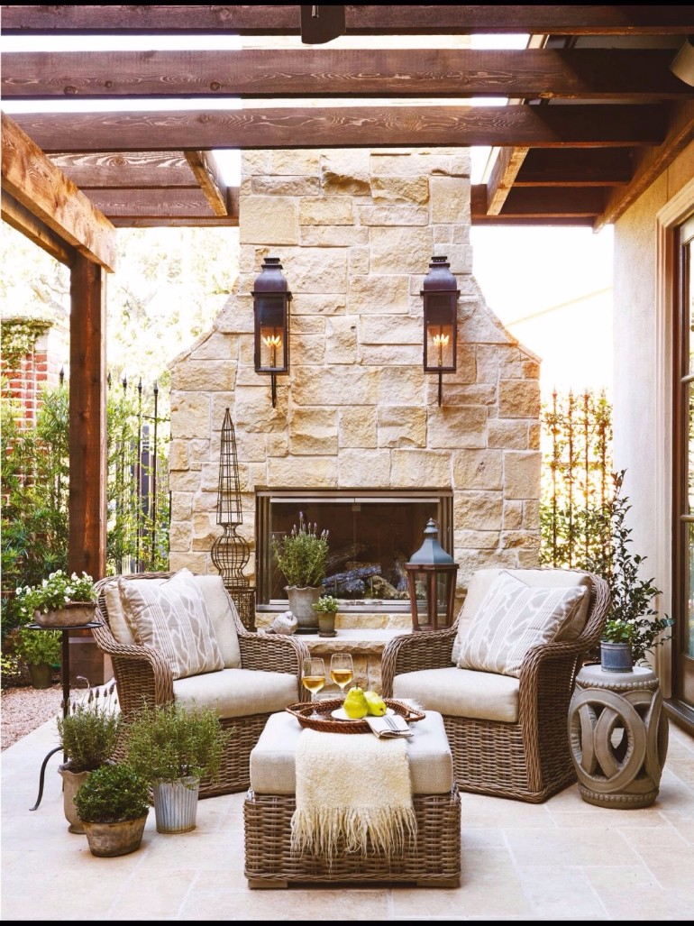 Outdoor Living: 8 Ideas To Get The Most Out Of Your Space outdoor living Outdoor Living: 8 Ideas To Get The Most Out Of Your Space Outdoor Living 8 Ideas To Get The Most Out Of Your Space4