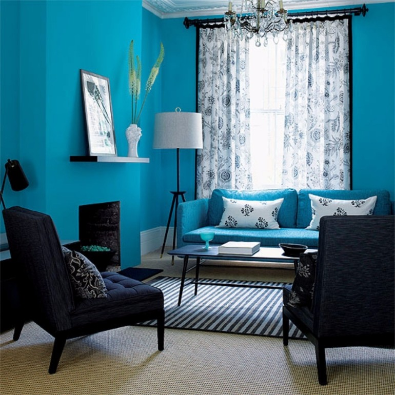 Trendy Color Schemes to Decorate Your  living room Trendy Color Schemes To Decorate Your Living Room Trendy Color Schemes to Decorate Your Living Room7 1