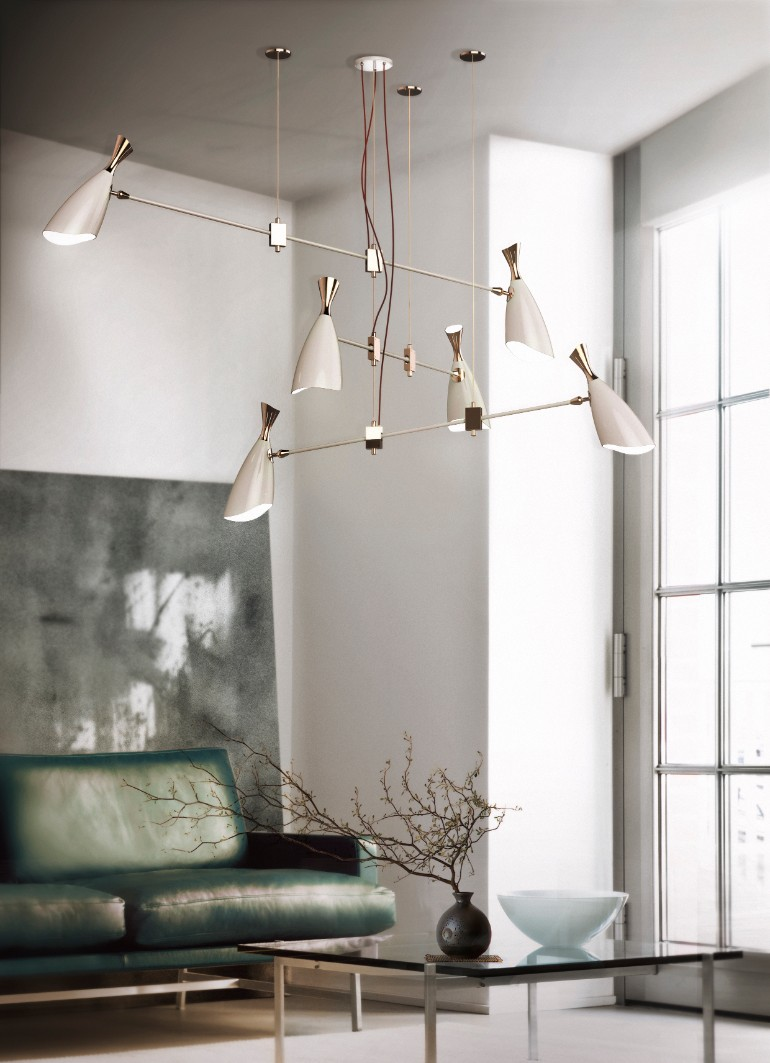 7 Summer Lighting Trends of 2017 You Can't Miss
