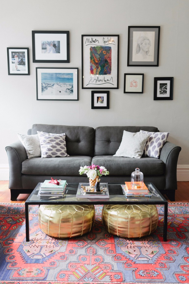7 Ways To Prevent Visual Clutter In a Small living room 7 Ways To Prevent Visual Clutter In a Small Living Room 7 Ways To Prevent Visual Clutter In a Small Living Room12